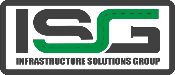 Infrastructure Solutions Group