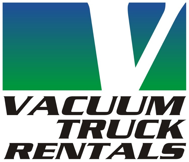Vacuum Truck Sales and Service