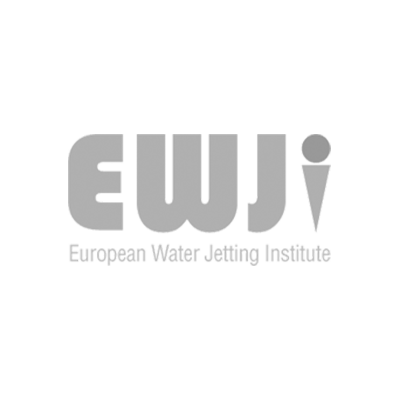 European Water Jetting Institute