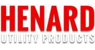 Henard Utility Products, Inc.