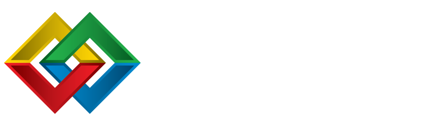 MacQueen (Trans-Iowa Equipment)