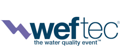Visit StoneAge at Weftec 2017